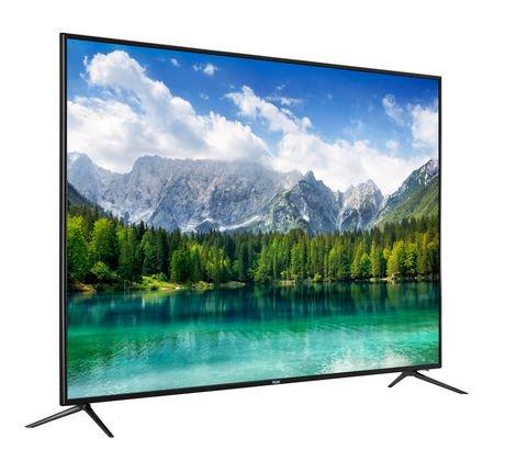 haier 50 inch tv. haier 55\ 50 inch tv