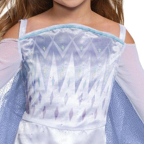 Snow Queen Elsa Classic - image 3 of 5