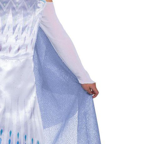 Snow Queen Elsa Classic - image 5 of 5