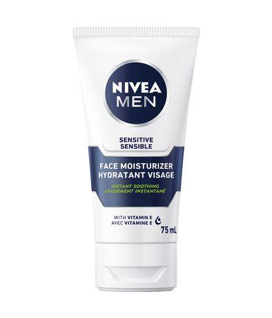 moisturizing cream for mens face