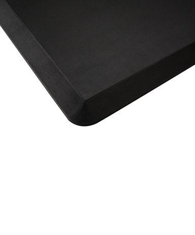 Imprint Comfort Mats Imprint 174 Cumulus Pro Professional