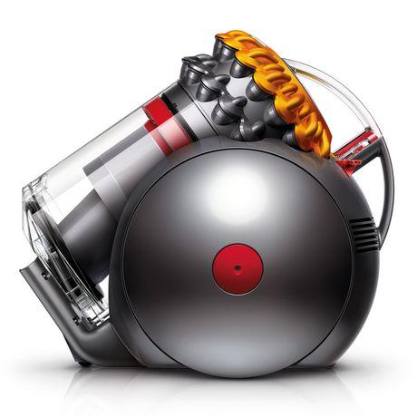 Aspirateur-traineau Big Ball Multi Floor de Dyson - image 1 de 6