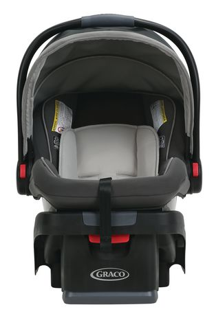 GracoR SnugRideR SnugLockTM 35 Infant Car Seat OakleyTM