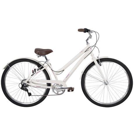 "Huffy Sienna 27.5"" Women's Steel Comfort Bike - image 7 of 7"