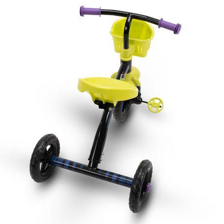 Tricycle en acier Histoire de Jouets de Disney•Pixar pour garçons, par Huffy - image 6 de 6