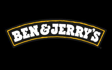 Ben & Jerry's Moo-Phoria Chocolate Milk & Cookies Ice Cream 500 ML - image 4 of 5