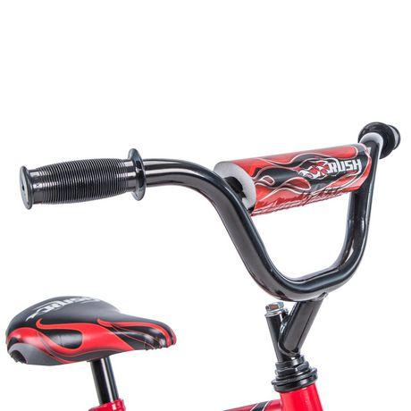 """Movelo Rush 12"""" Boys' Steel Bike - image 6 of 7"""