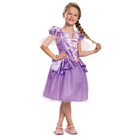 Rapunzel Classic - image 1 of 7