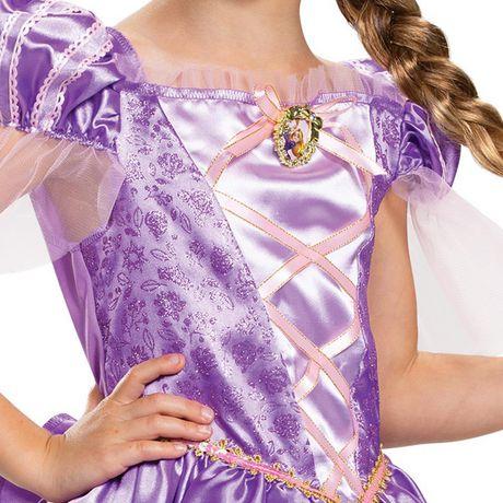 Rapunzel Classic - image 3 of 7