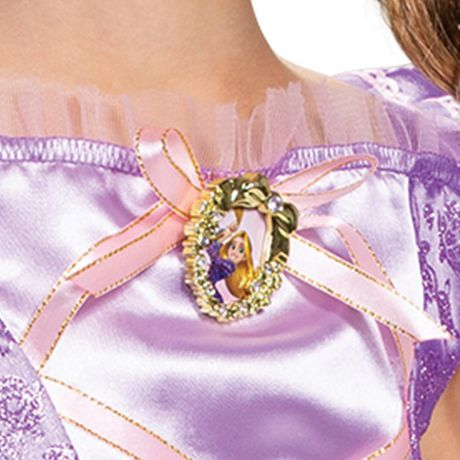 Rapunzel Classic - image 4 of 7