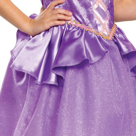 Rapunzel Classic - image 5 of 7