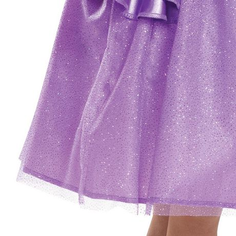 Rapunzel Classic - image 6 of 7