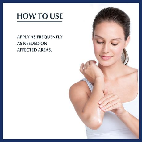 Eucerin Aquaphor Healing Ointment, Moisturizing Ointment for Use After Hand Sanitizer or Hand Soap - image 7 of 7