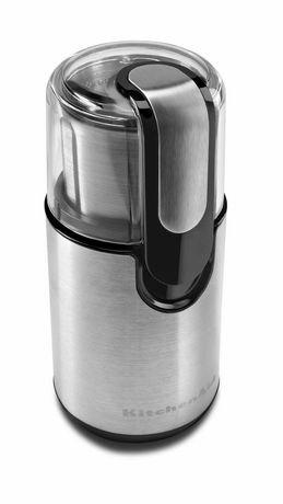 Kitchenaid coffee grinder - Kitchenaid accessories walmart ...