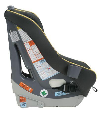 GracoR ContenderTM Convertible Car Seat Brass
