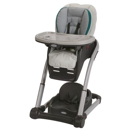 Graco Blossom High Chair - image 1 of 6