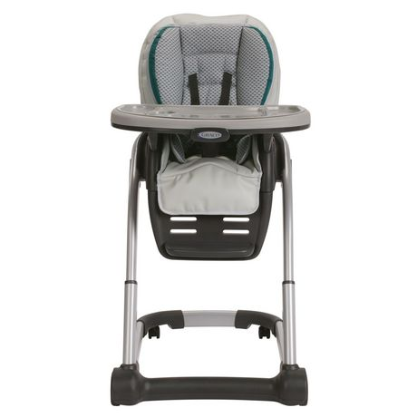 Graco Blossom High Chair - image 2 of 6