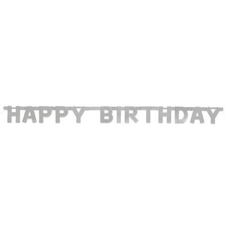 unique party favors unique party favours happy birthday banner