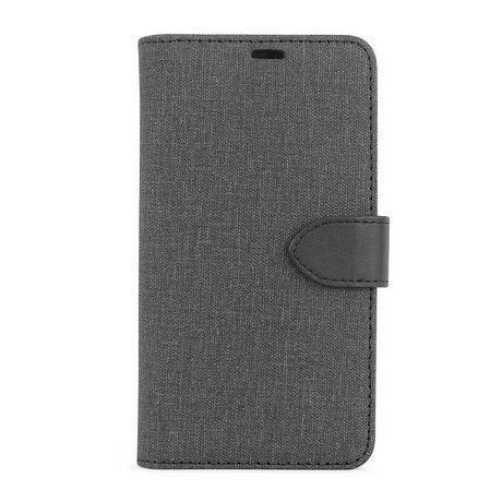 Étui 2 en 1 Folio pour Samsung Galaxy S10 - image 1 de 4