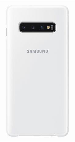 Étui View Cover pour Samsung Galaxy S10+ - image 2 de 3