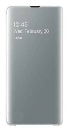 Étui View Cover pour Samsung Galaxy S10+ - image 1 de 3