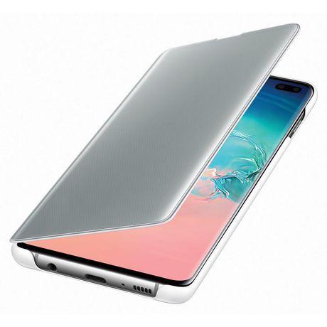 Étui View Cover pour Samsung Galaxy S10+ - image 3 de 3