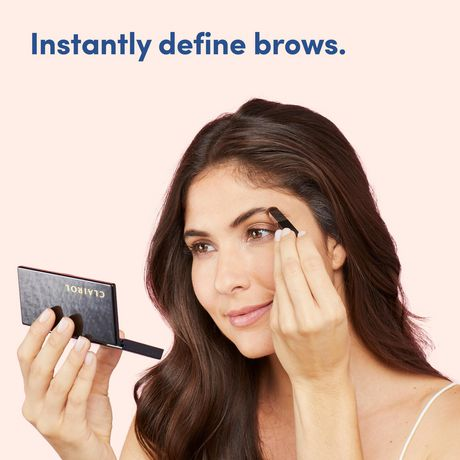 Clairol Root Touch-Up Temporary Concealing Powder - image 7 of 8