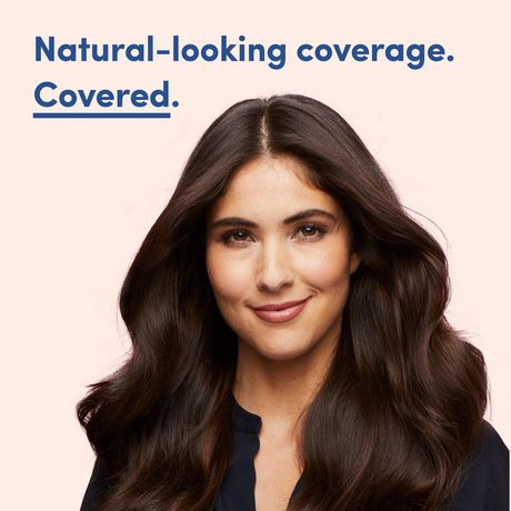 Clairol Root Touch-Up Temporary Concealing Powder - image 8 of 8