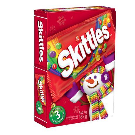 Skittles Original Storybook - image 1 of 1
