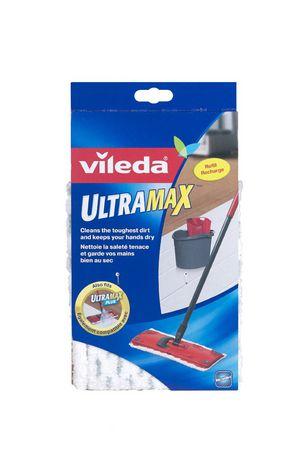 Recharge pour vadrouille Ultramax de Vileda - image 2 de 3