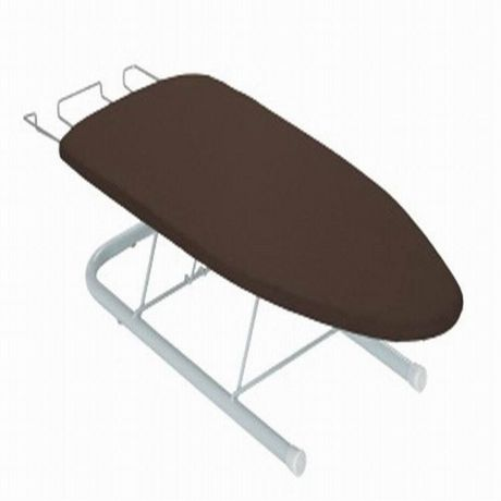 MAINSTAYS Table Top Ironing Board