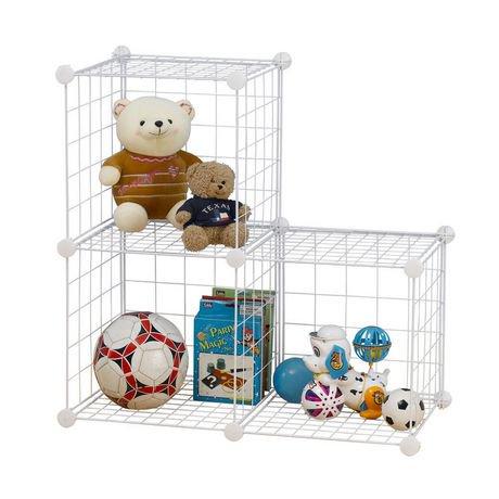 3 Wire Cube | Walmart Canada