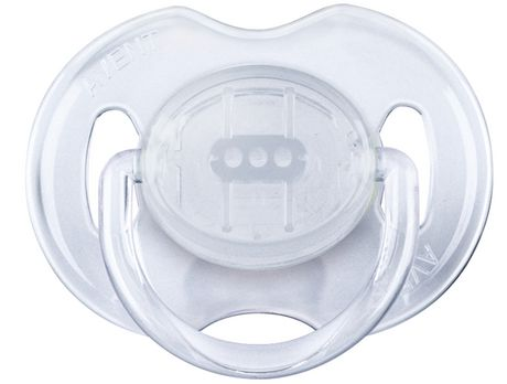 PHILIPS Avent Gift setInfant Starter Set, Bottles with Airfree Vent - image 4 of 9