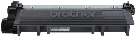 Brother TN 630 Toner Cartridge, Black - image 1 of 2