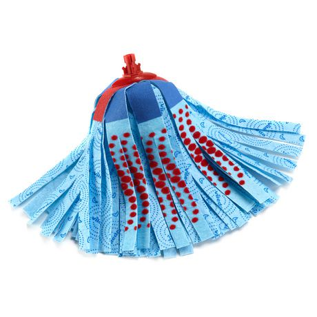 Vileda Super Twist Washable Mop Refill Walmart Canada