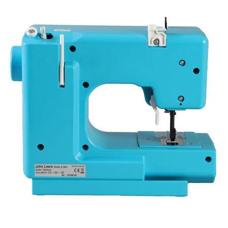 walmart sewing machine travel