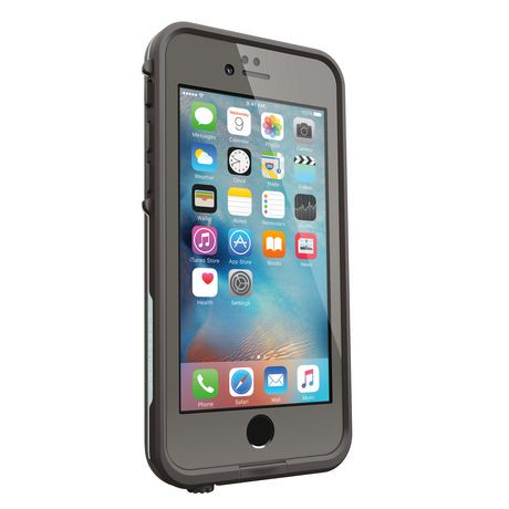 Iphone  Lifeproof Case Canada