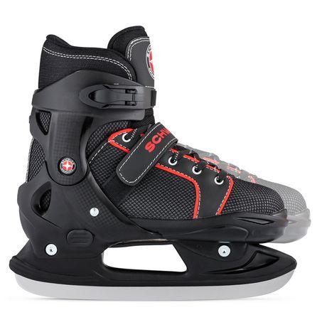 Schwinn Adjustable Skate - Black - image 4 of 5