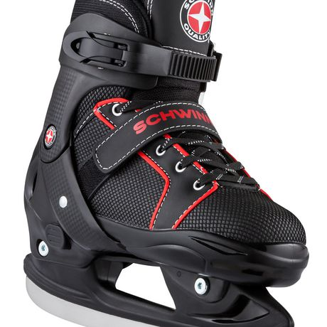 Schwinn Adjustable Skate - Black - image 2 of 5