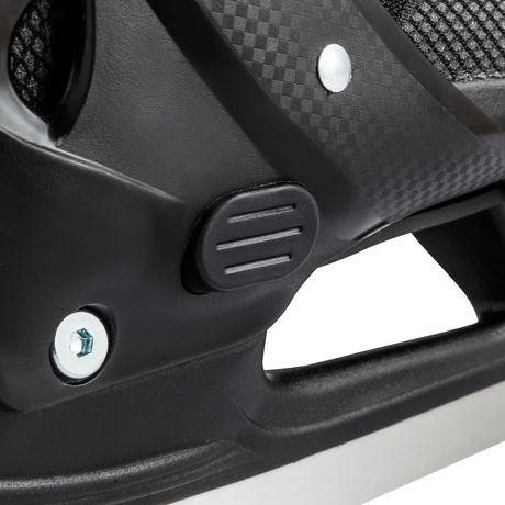 Schwinn Adjustable Skate - Black - image 5 of 5