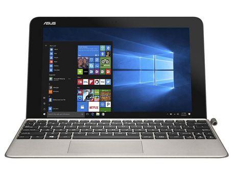 "Asus Transformer Mini 10.1""   Intel Atom x5-Z8350 Touch Screen Laptop - image 1 of 1"