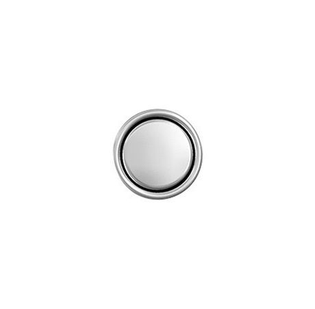 Duracell 303/357 Silver Oxide Watch/Electronic Button Battery, 1 Pack - image 3 of 5