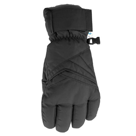good quality best loved great deals 2017 Hot Paws Boys Snow Glove