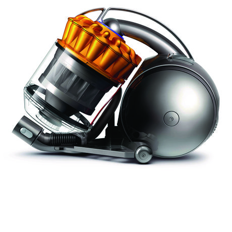 aspirateur tra neau dc37mf de dyson. Black Bedroom Furniture Sets. Home Design Ideas