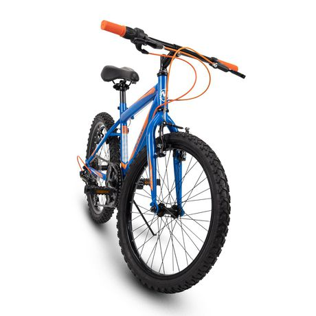 "Movelo Algonquin 20"" Boys' Steel Mountain Bike - image 7 of 7"