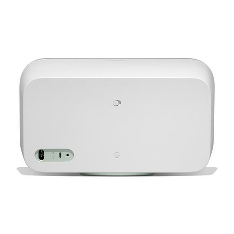 Google Home MAX. - image 4 of 7
