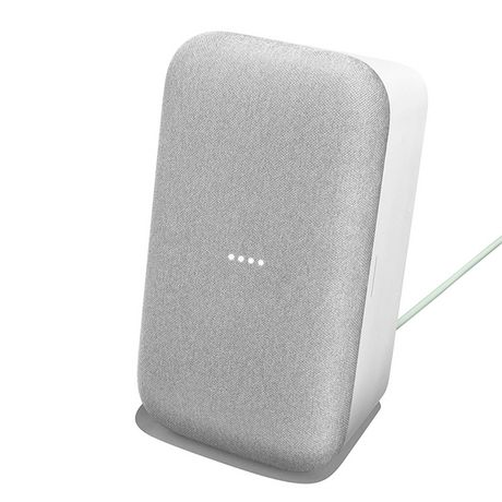Google Home MAX. - image 2 of 7