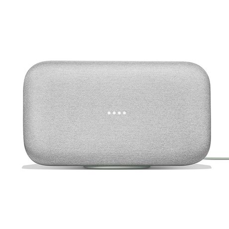 Google Home MAX. - image 3 of 7