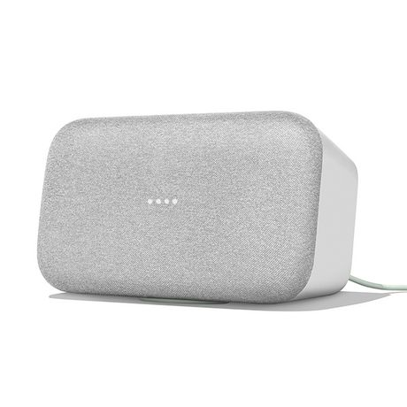 Google Home MAX. - image 1 of 7