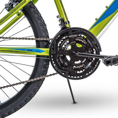 "Movelo Algonquin 24"" Boys' Steel Mountain Bike - image 6 of 8"